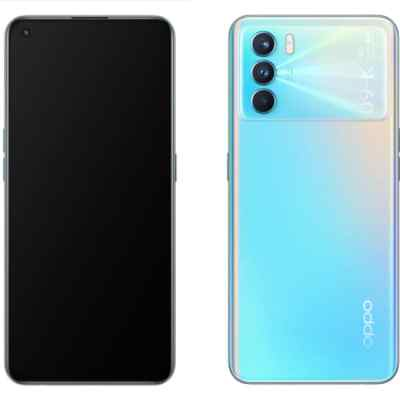 Oppo K9 Pro Price, Specifications Leaked via China Telecom Listing