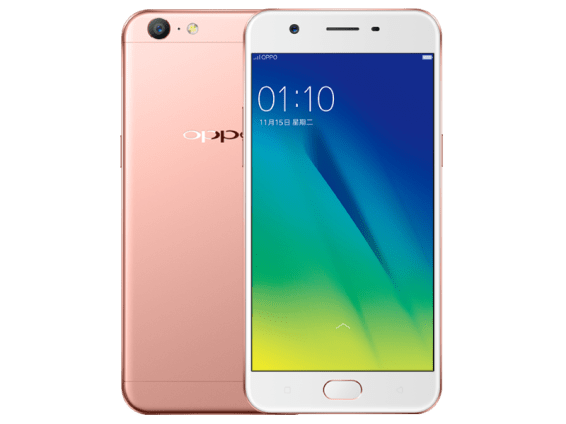 Oppo A57 Selfie Smartphone Launched at Rs. 14,990: Release Date, Specifications, and More