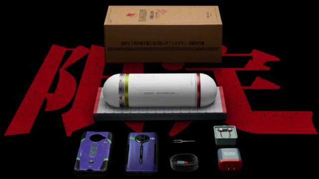oppo ace 2 eva limited edition main1 Oppo Ace 2 EVA Limited Edition