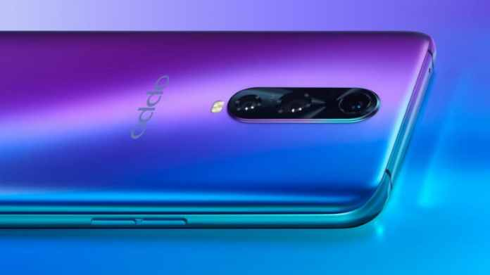 Oppo Hyper Boost Mobile Acceleration Unveiled to Take on Huawei's GPU Turbo, to Arrive on Oppo R17 Duo First