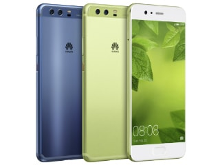 Huawei P10 Price In India Specifications Comparison 16th