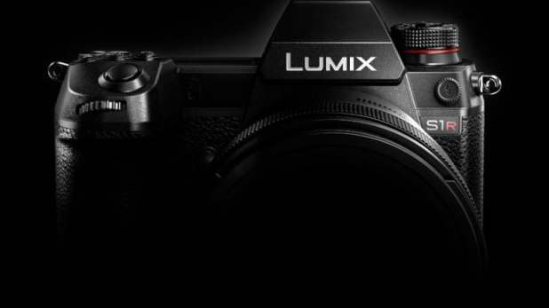 CES 2019: Panasonic Lumix S1, Lumix S1R Full-Frame Mirrorless Cameras to Go on Sale in March