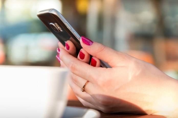 TRAI Delays SMS Regulations Owing to OTP Issues Faced by Telecom Users | Technology News