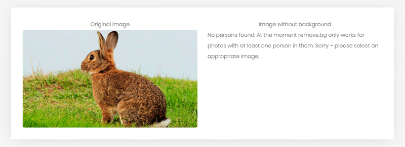 photo inline1 remove