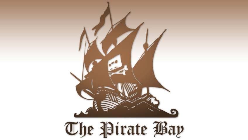 Pirate Bay May Have Amassed $6 Million in Bitcoin Donations: Report