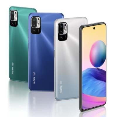 Poco M3 Pro 5G Spotted on BIS, Hinting at India Launch Soon