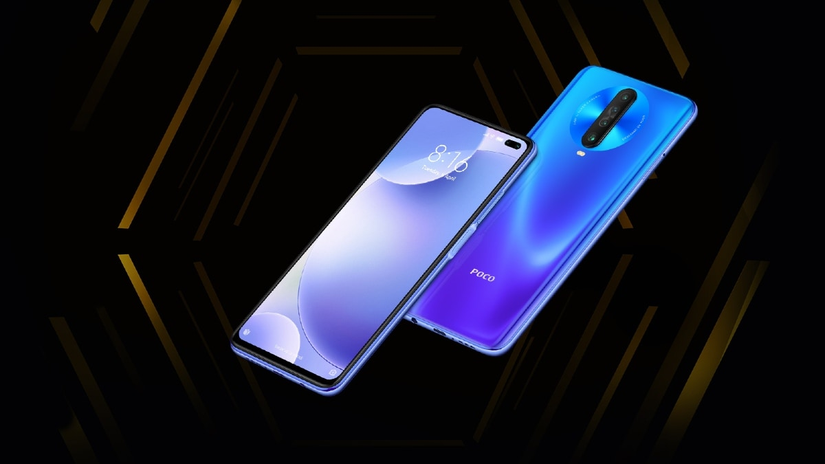 Ahead of May 12 launch, POCO F2 Pro's specifications leaked