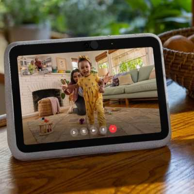 Facebook Portal Go, Portal+ Announced: All You Need to Know