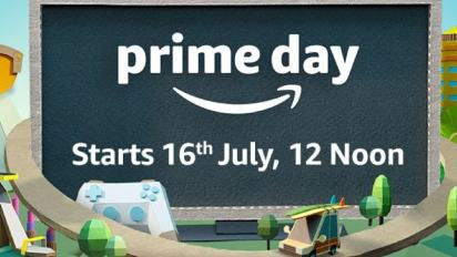 Amazon Prime Day Sale 2018 Starts July 16: Here's How You Can Get the Best Deals