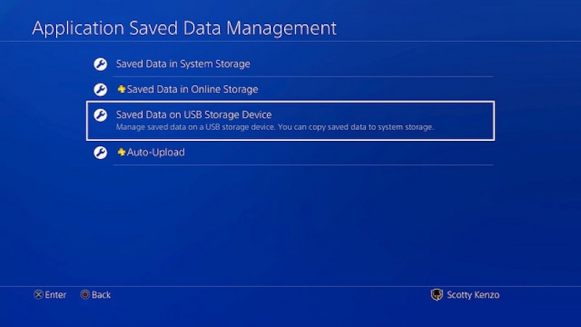 ps4 HDD ps4_hdd