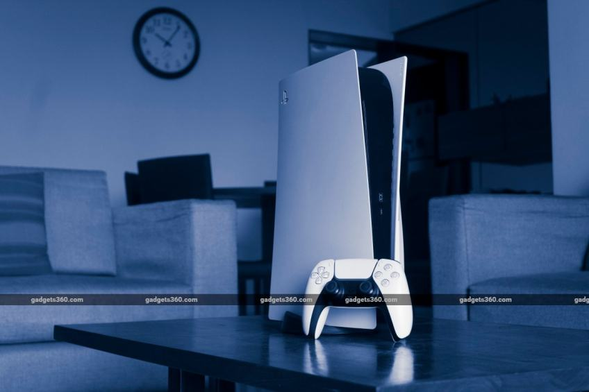 How to Pre-Order PlayStation 5, PS5 Digital Edition Restocks in India