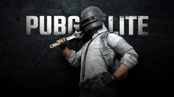 PUBG Lite Beta Servers Go Live Today in India, Full Game ...