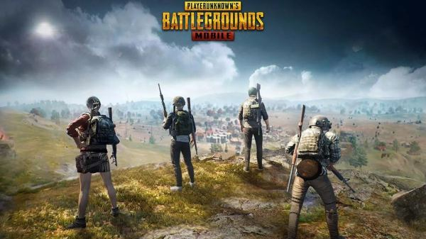 PUBG Mobile Ban in India: Is the Government Going to Ban ...