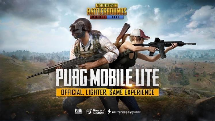 PUBG Mobile Lite for Budget Android Devices Soft Launched on Google Play,  Taking on Fortnite's Reported Top-End Restrictions | Technology News