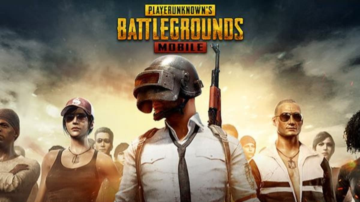 PUBG Mobile Ancient Secret Event Leaked: Mummies, Flying Buildings, and More Inbound 157