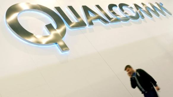 Qualcomm Will Continue to Supply Chips to Apple Despite Lawsuit: Report