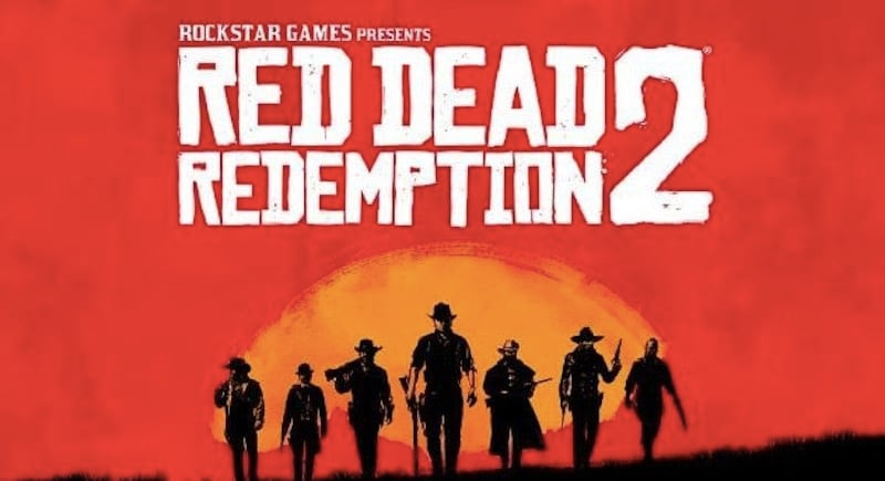 Red Dead Redemption 2 Won't Sell as Well as GTA V: Take-Two