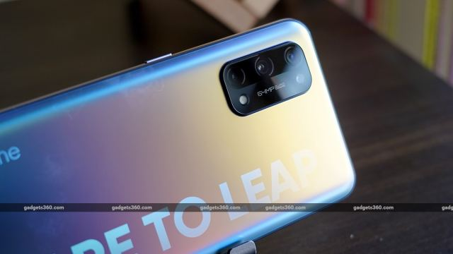 realme x7 pro 5g review back ss