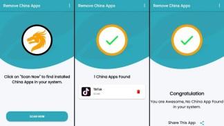 Remove China Apps को Google Play Store से हटाया गया, जानिए क्या है वजह !