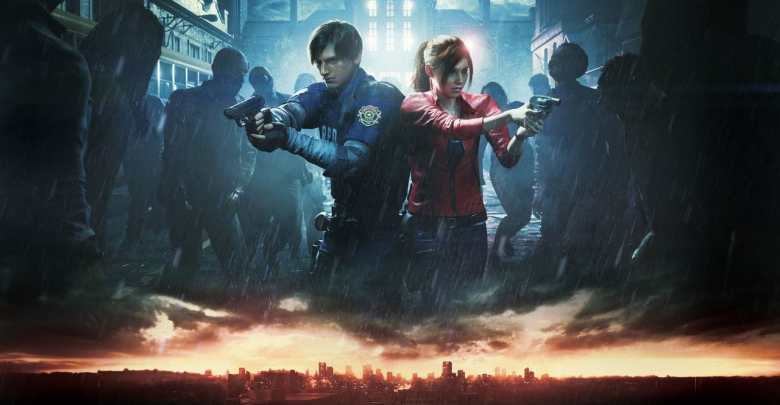 Resident Evil 2 Demo Release Date، Download Size، System Requirements، and Everything Everything you Need to Know 1