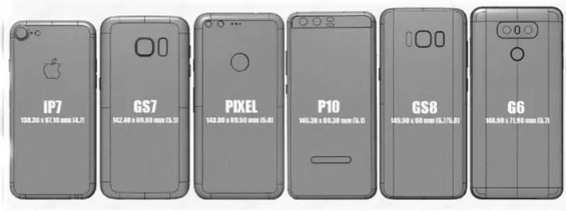 s8main1 Samsung Galaxy S8