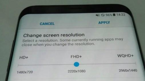 s main1 Samsung Galaxy S8