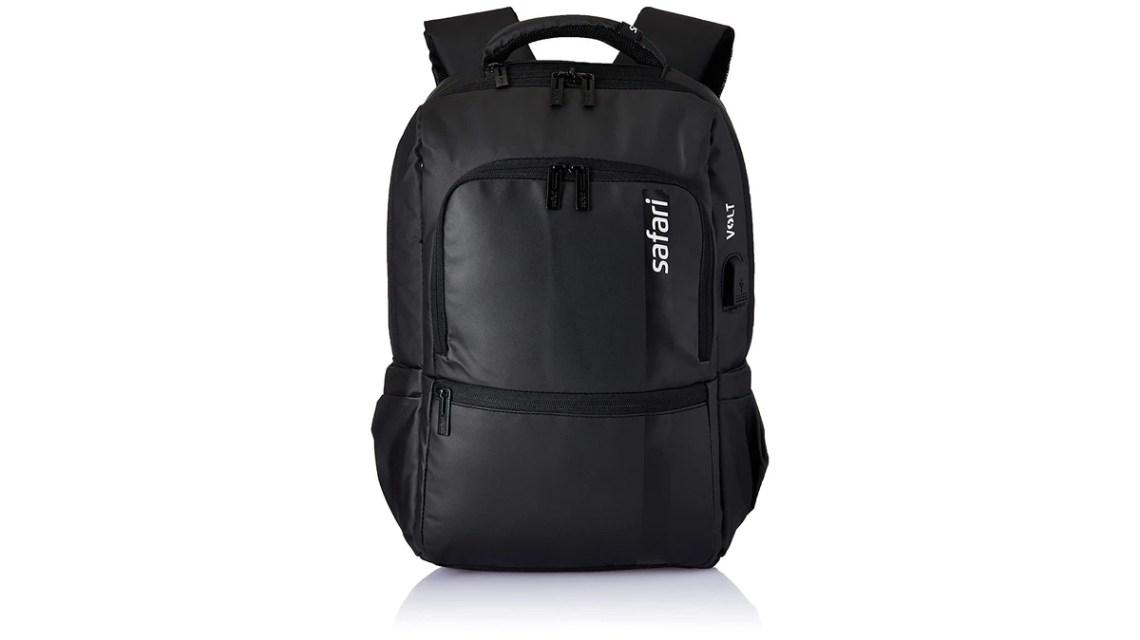 safari cosmo backpack amazon safari_cosmo_backpack_amazon