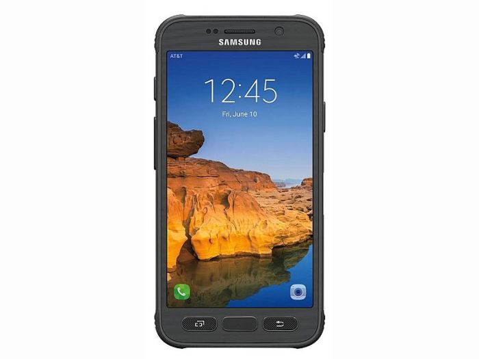 Samsung Galaxy S8 Active Specifications Leaked via Geekbench