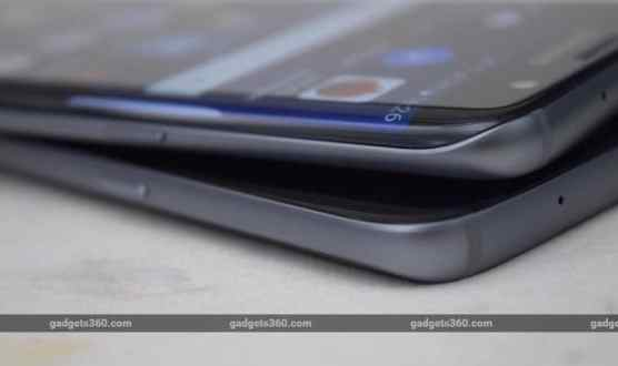 270 Million Mobile Phones Expected to Be Shipped in India This Year: CMR