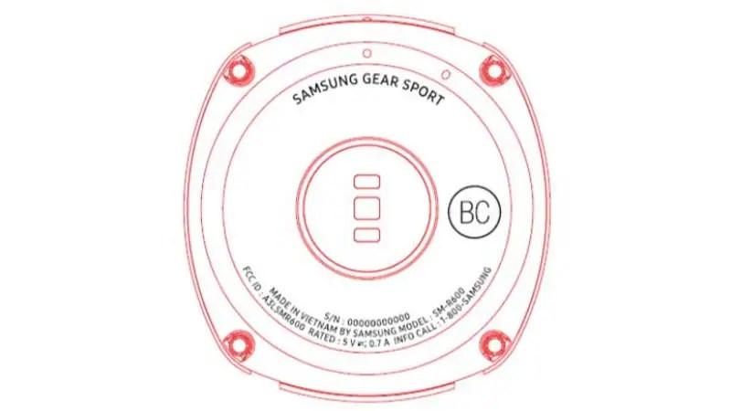 samsung gear sport story tizenexperts Samsung Gear Sport