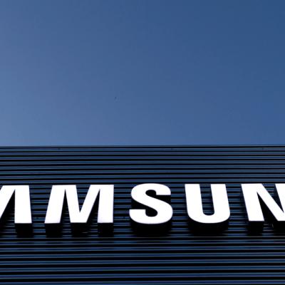 Samsung SDI Considering Building EV Battery Plant in Illinois: US Senator