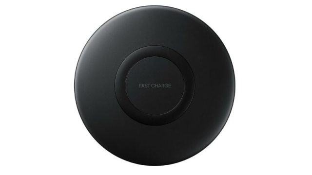 samsung wireless charger pad story Samsung Wireless Charger Pad