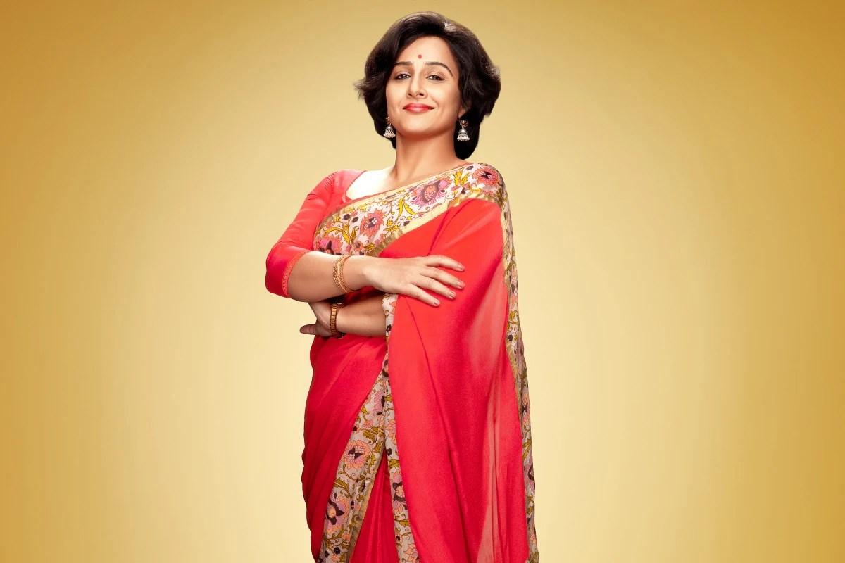 Shakuntala Devi Release Date: Vidya Balan Movie Out July 31 on Amazon Prime Video 35