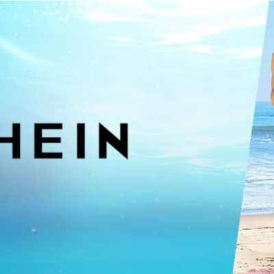 Shein Products' Sale on Amazon Should Be Banned, Delhi High Court Urges