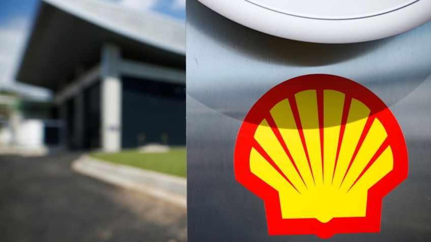 EV Charging Network in Britain to Be Vastly Expanded by Shell