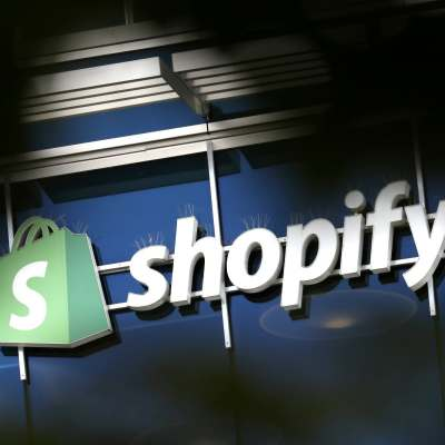 Facebook, Instagram to Include Shopify's 'Shop Pay' Payment Option in US
