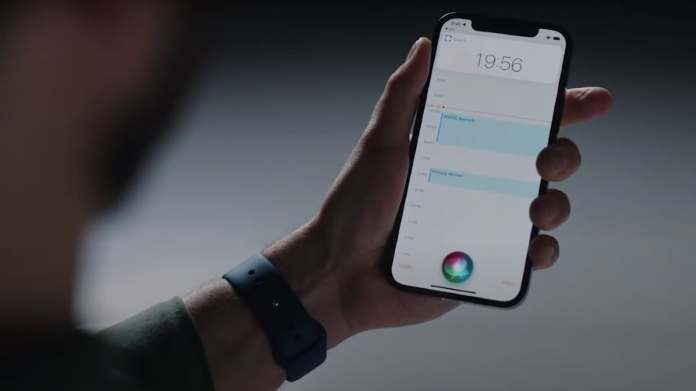 WWDC 2021: Key Announcements From Apple You May Have Missed