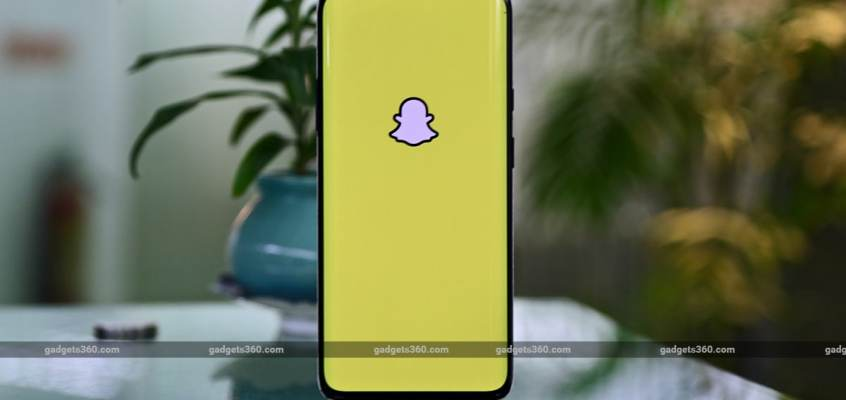 Snapchat Launches New Lenses to Celebrate Friendship Day 2021: How to Use
