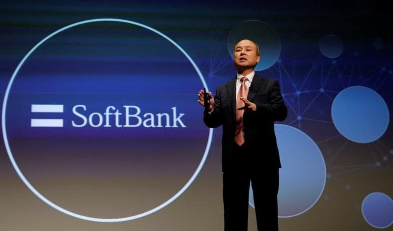 SoftBank to Buy Robotics Firms Boston Dynamics, Schaft From Alphabet