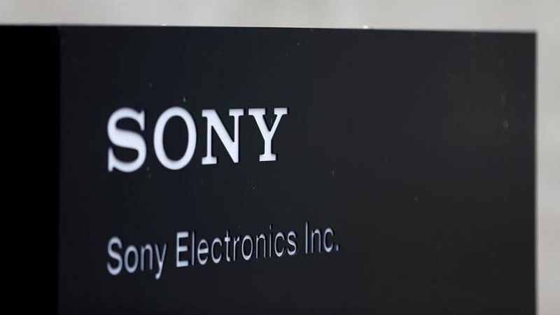Sony CEO Kazuo Hirai Promises Profitability, But Is Short on Specifics