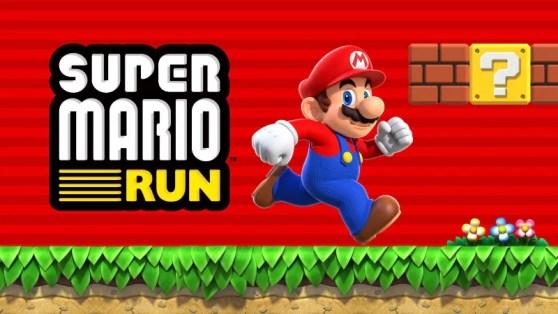 Super Mario Run Update Brings 'Easy Mode' and More