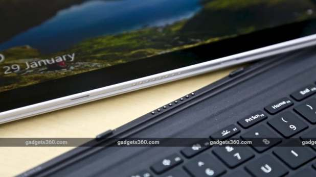 surface go price in india review 5 Surface Go review price in India