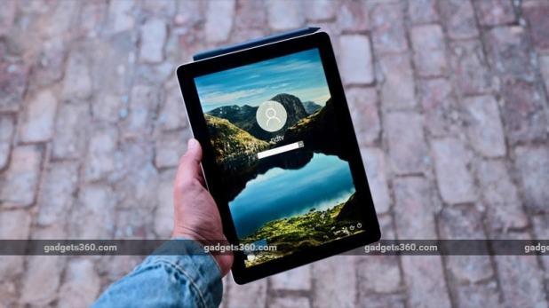 surface go price in india review 7 Surface Go review price in India