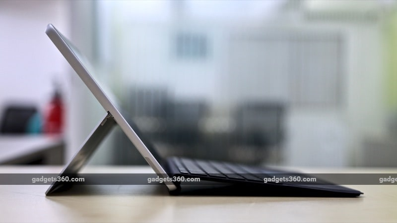 surface go price in india review 9 Surface Go review price in India