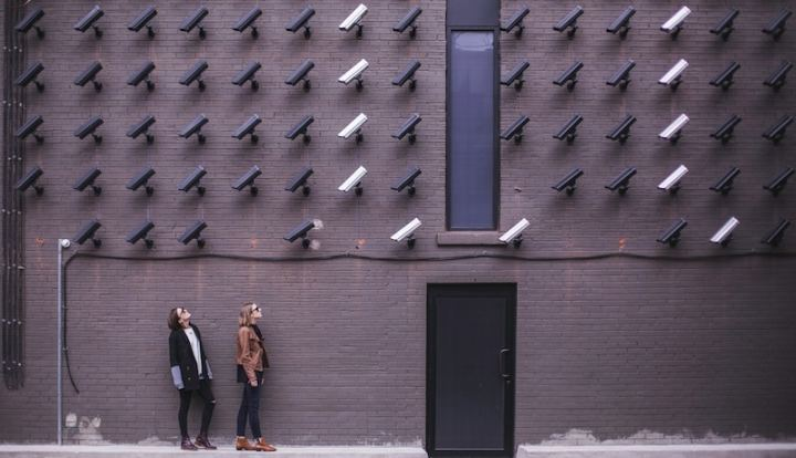 FBI Can Easily Spy on Journalists Working in the US, Report Claims