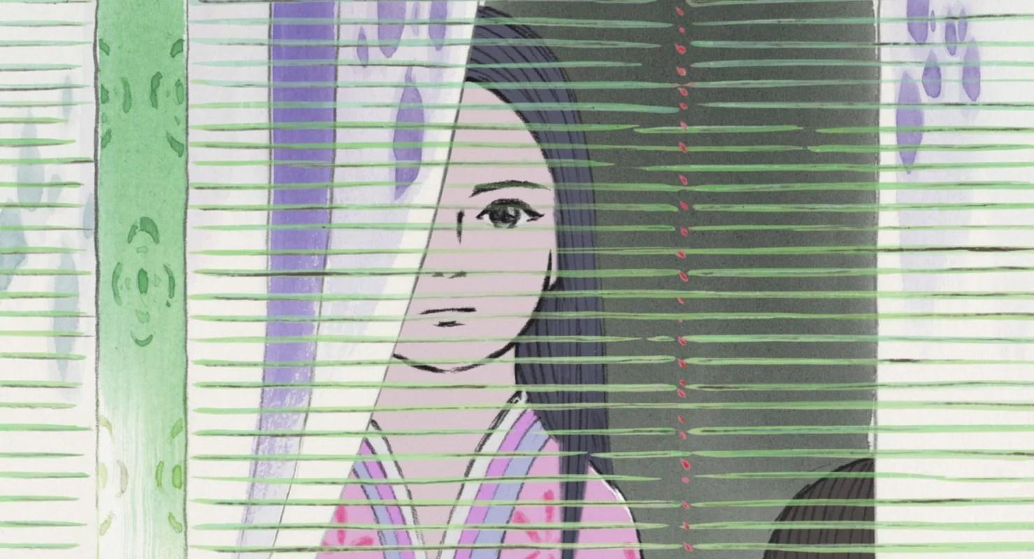 The story of Princess Huiye The story of Princess Huiye