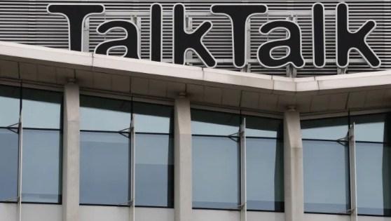 After Deutsche Telekom, TalkTalk Becomes Latest Victim of Mirai Botnet Attack