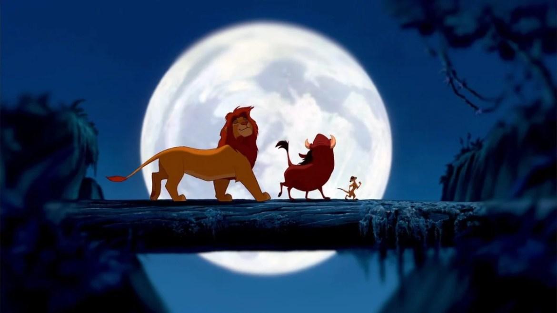 शेर राजा, शेर राजा