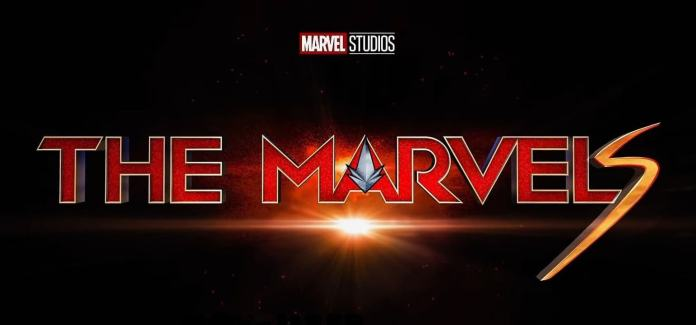 the marvels the marvels