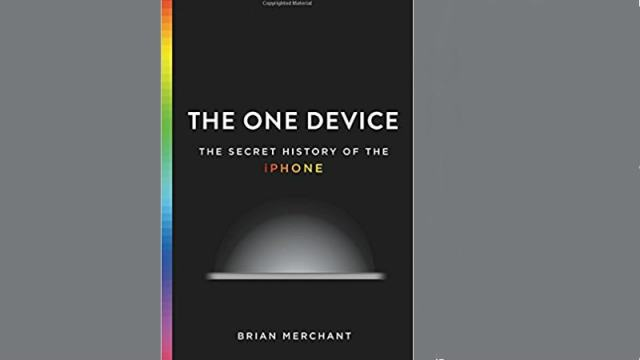 Arguments, Divorces, and More: 'The Secret History' Behind the Original iPhone